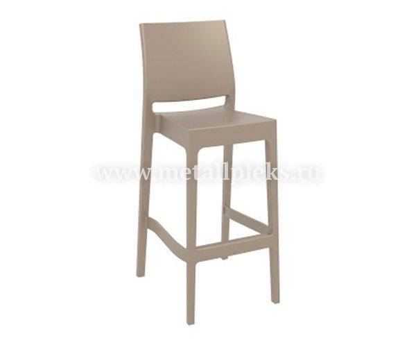 Барный стул MBS-4030 с