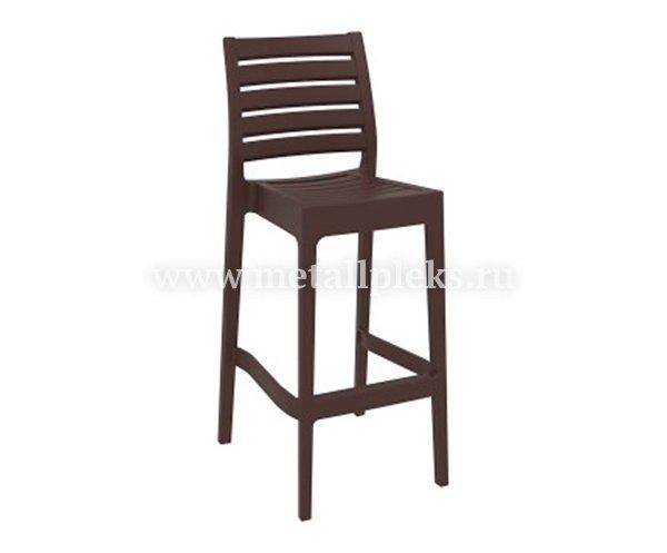 Барный стул MBS-4031 c