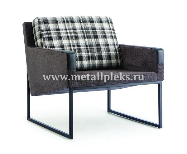 Кресло MK-515