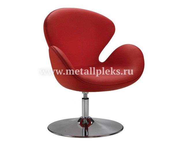 Кресло на металлокаркасе MK-532
