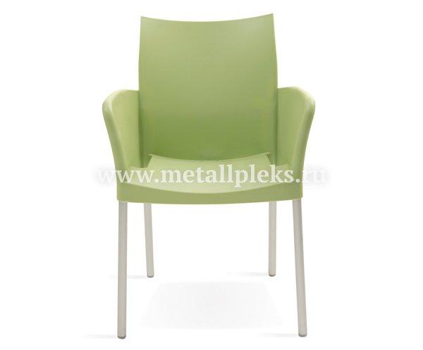 Кресло пластиковое МК-539