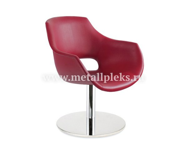 Кресло МК-543-b