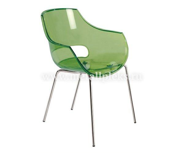 Кресло MK-544