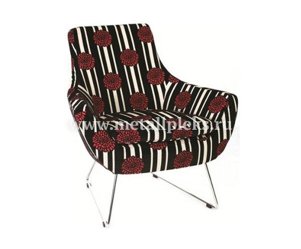 Кресло МК-660-b