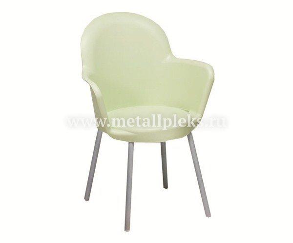 Кресло пластиковое МК-669