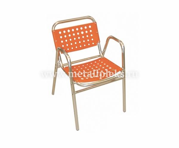 Кресло  MK-675