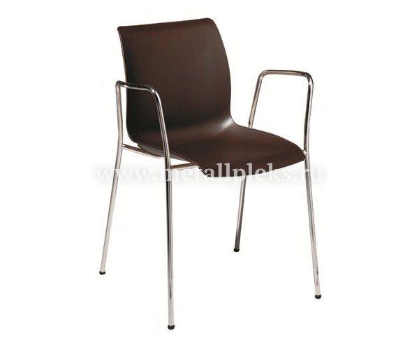 Кресло пластиковое МК-692