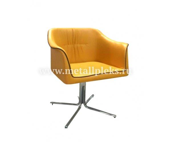 Кресло МK-1713