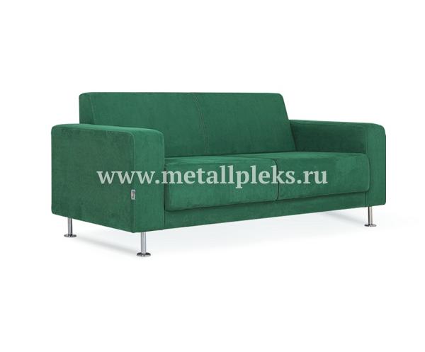 Диван на металлокаркасе MKN-5091