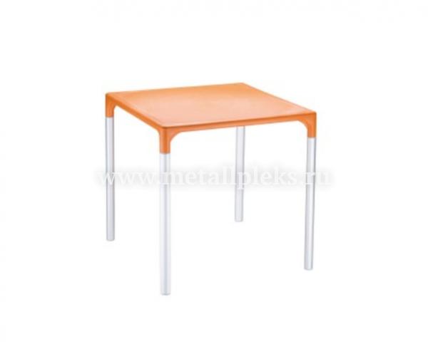 Стол пластиковый MM-2004