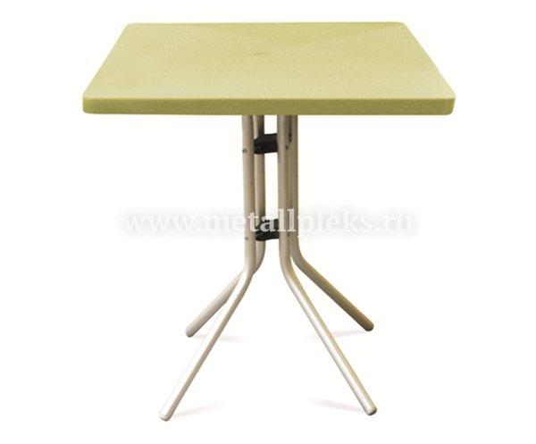 Стол пластиковый MM-2024