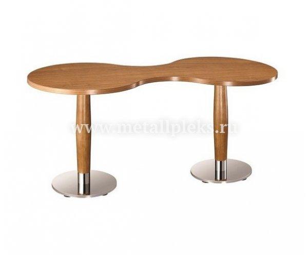 Стол MM-2056