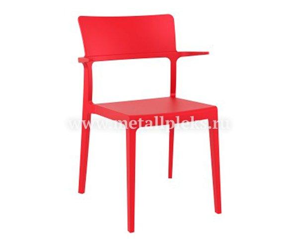 Кресло MS-079 k