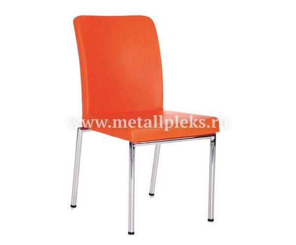Стул на металлокаркасе MS-180