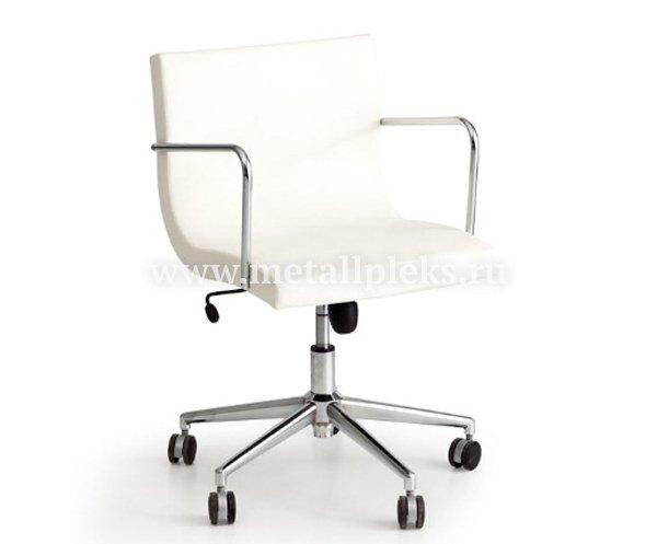 Кресло на металлокаркасе OKB-7010