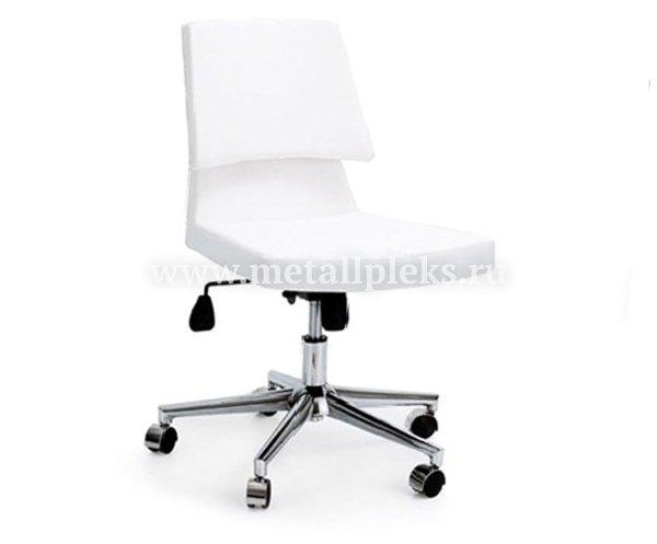 Кресло на металлокаркасе OKB-7023-a
