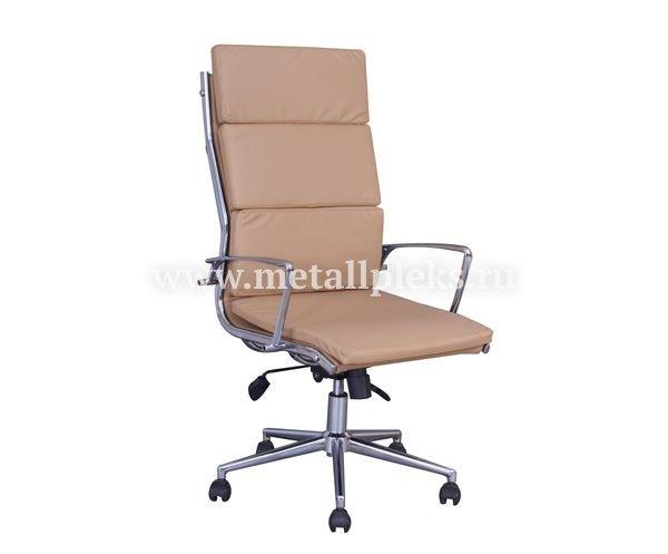 Кресло на металлокаркасе OKB-8005-b