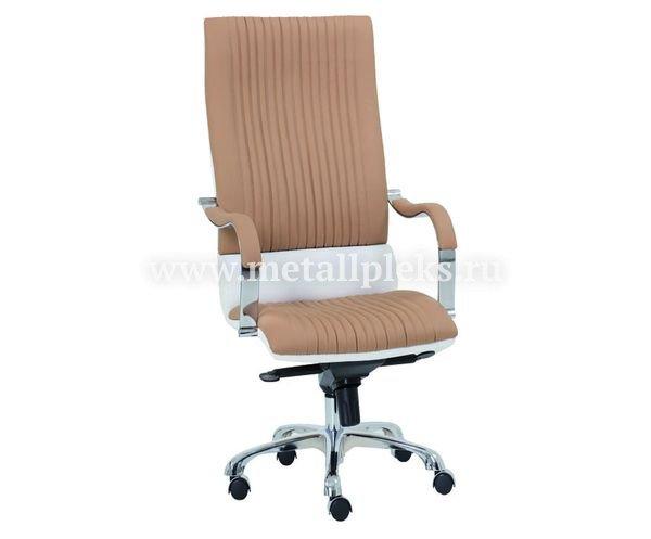 Кресло на металлокаркасе OKB-8018