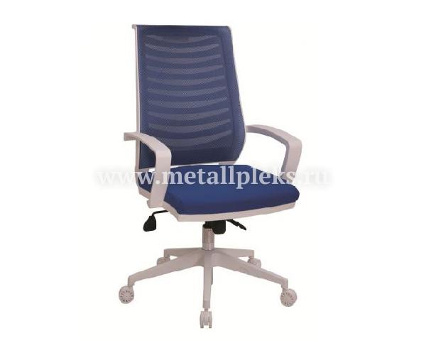 Кресло офисное  OKB-8084
