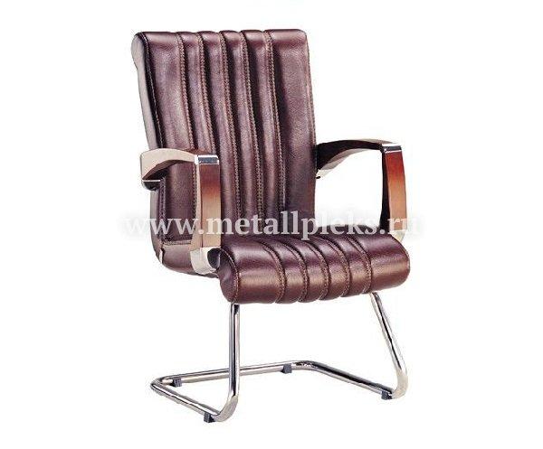 Кресло на металлокаркасе OKT-7223