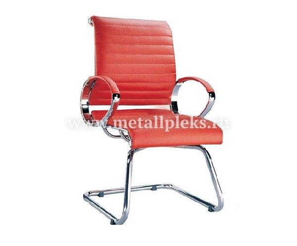 Кресло на металлокаркасе OKT-7234