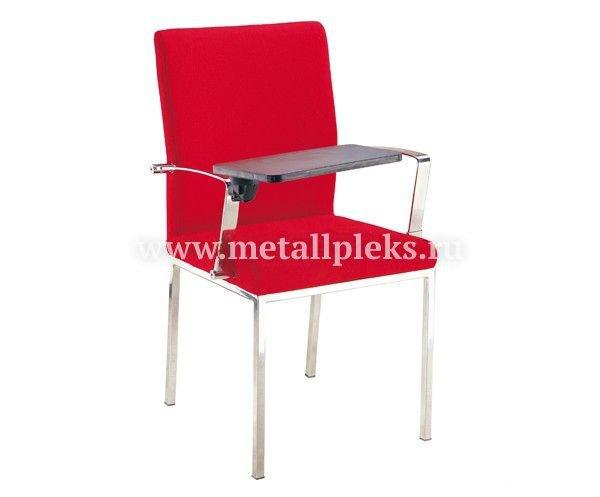 Кресло на металлокаркасе OKT-7236