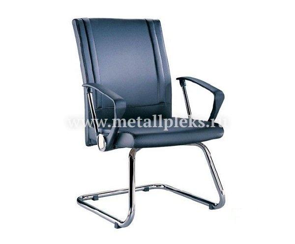 Кресло на металлокаркасе OKT-7245