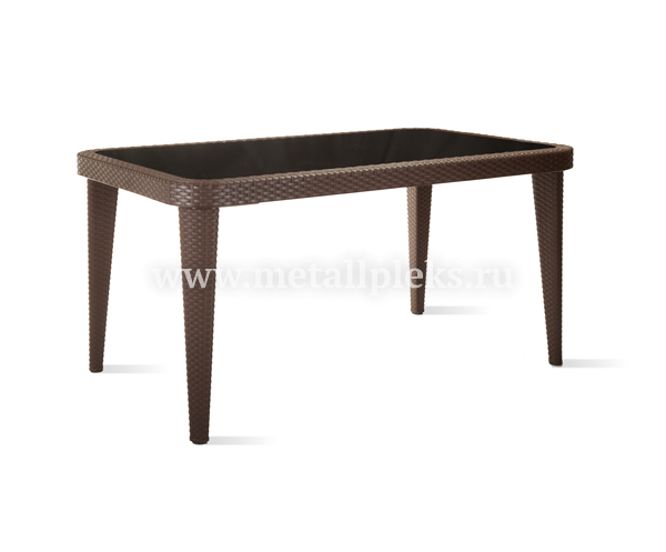 Стол APM-3040