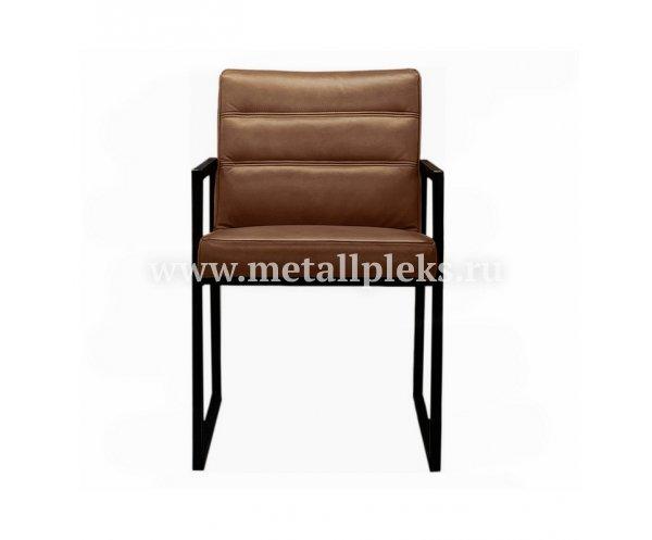 Кресло в стиле лофт Paul M