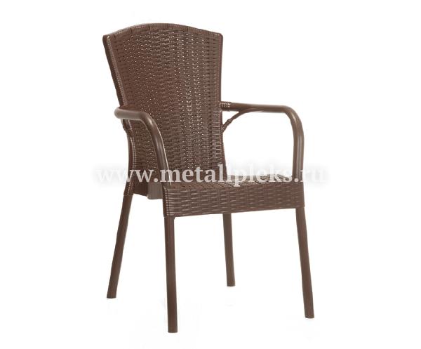 Кресло AK-1815