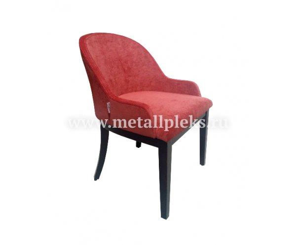 Кресло AS-1733