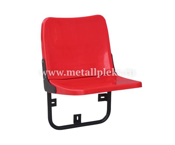 Кресло для стадиона SF-761