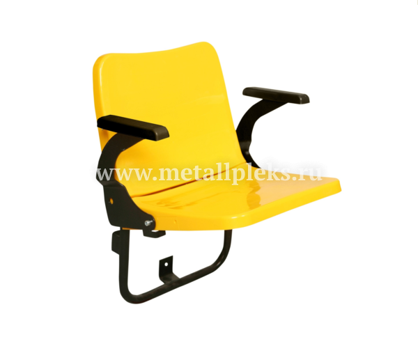 Кресло для стадиона SF-771