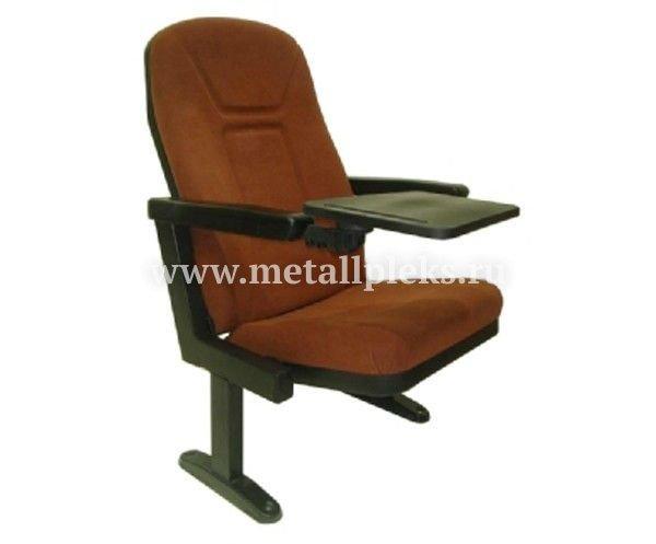 Театральное кресло на металлокаркасе SK-9033