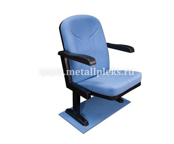 Театральное кресло на металлокаркасе SK-9006