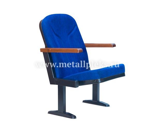 Театральное кресло на металлокаркасе SK-9016