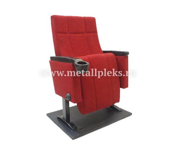 Театральное кресло на металлокаркасе SK-9020