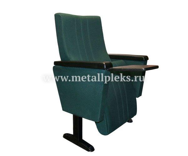 Театральное кресло на металлокаркасе SK-9026