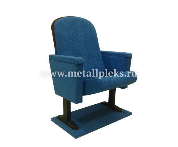 Театральное кресло на металлокаркасе SK-9034