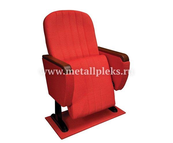Театральное кресло на металлокаркасе SK-9060