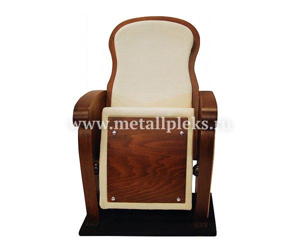 Театральное кресло на металлокаркасе SK-9071