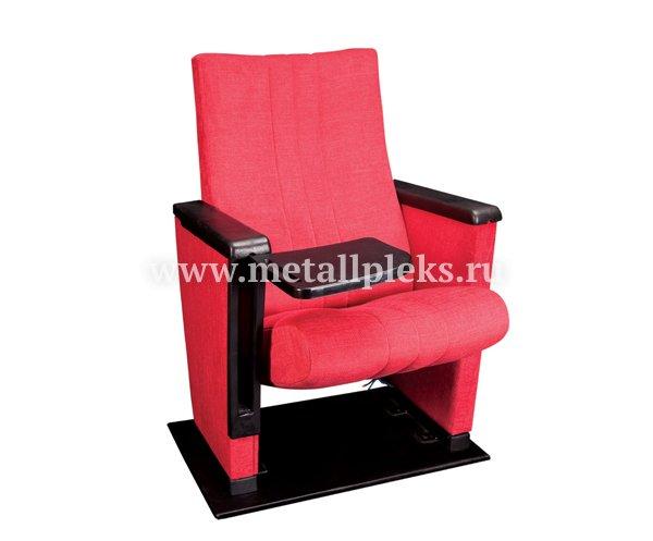 Театральное кресло на металлокаркасе SK-9075