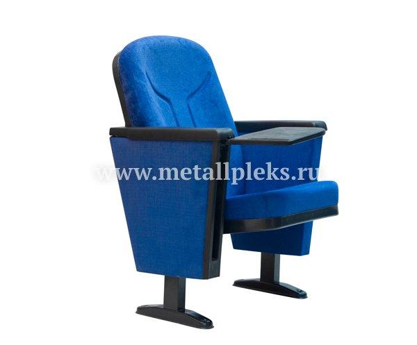 Театральное кресло на металлокаркасе SK-9081