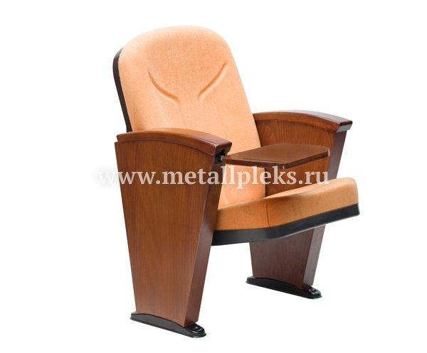 Театральное кресло на металлокаркасе SK-9082