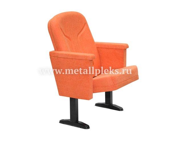 Театральное кресло на металлокаркасе SK-9083