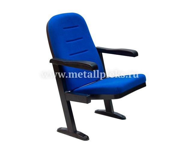 Театральное кресло на металлокаркасе SK-9091