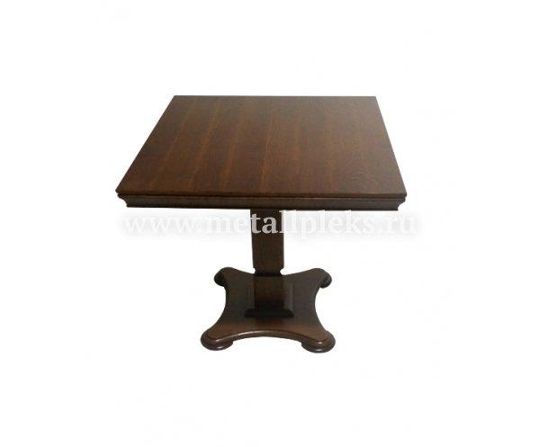 Стол APM-3075
