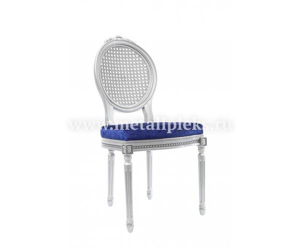 стул из технополимера, стул для дома, стул для ресторана, стул для кафе