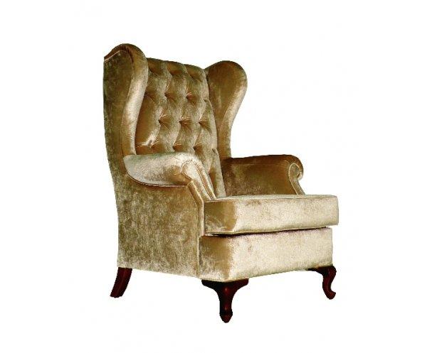 Кресло  Shato