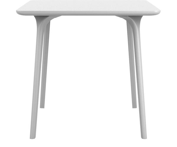Стол APM-3046